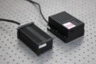 半导体激光器运用的关键技术有哪些?