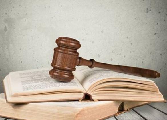 成都辩护律师需要具备哪些基本的素质