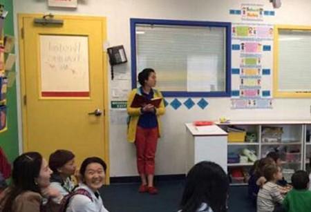 汉语教师培训机构能够提供哪些服务?