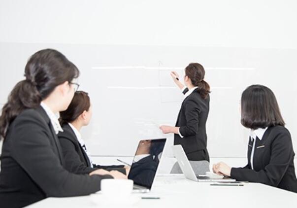 职业生涯规划的具体意义是什么?