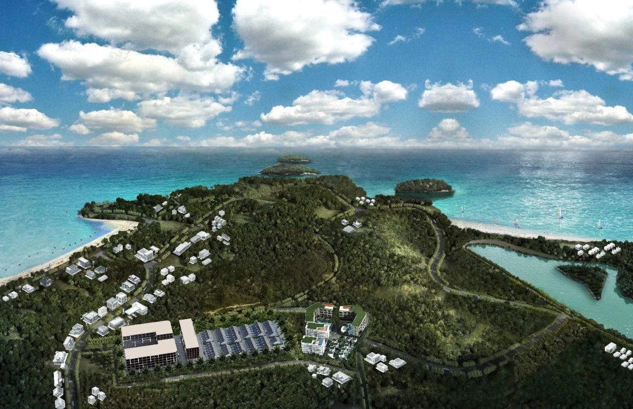 普吉岛置业时要注意哪些问题?