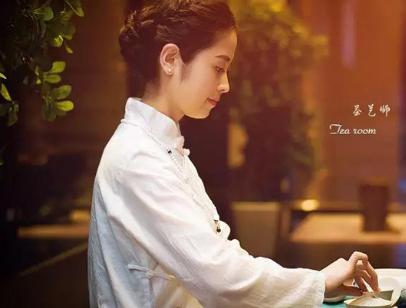茶艺师培训机构的优势表现在哪些方面