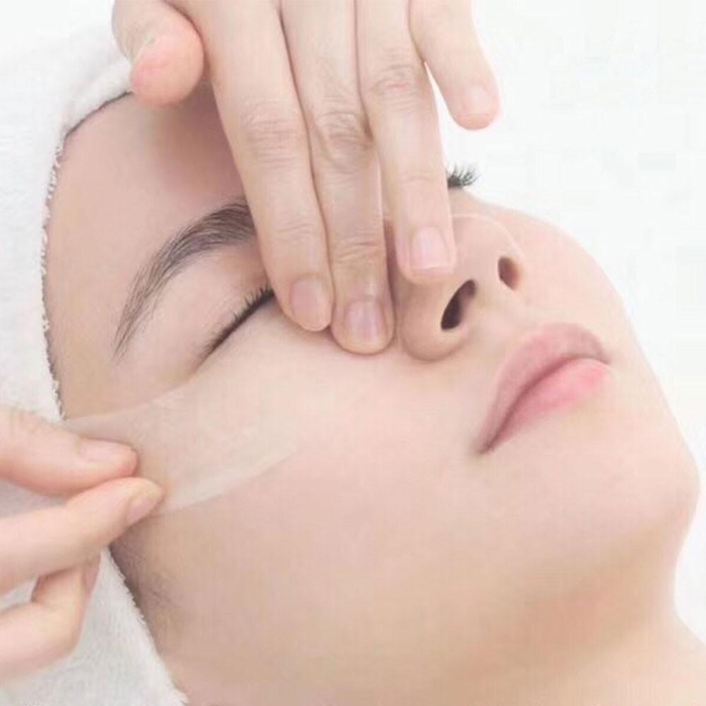 南京皮肤管理的优势有哪些