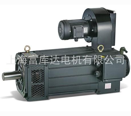 台湾富田伺服电机的应用领域有哪些