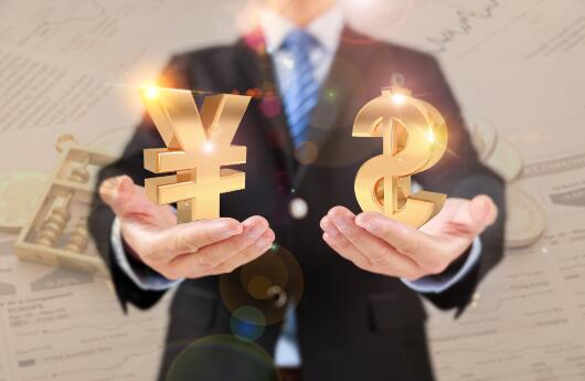选择信用贷款的优势有哪些