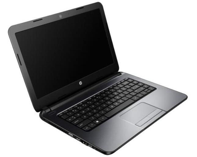 上海电脑黑屏维修的重点体现在哪些方面