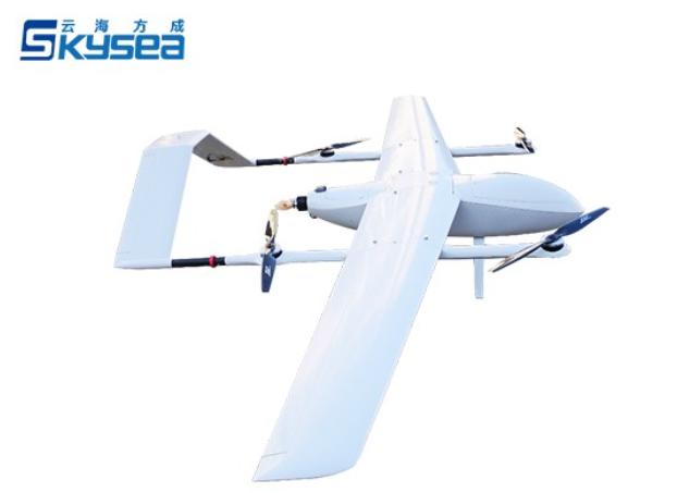 应该如何选择救援无人机驾驶培训机构