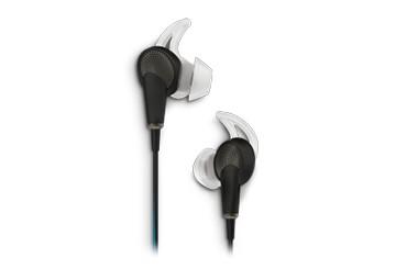 入耳式耳机为什么通话有回音?