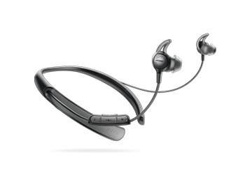 使用运动蓝牙耳机时要注意哪些问题?