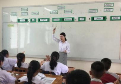 报考国际汉语教师证书考试前应提前了解哪些信息?