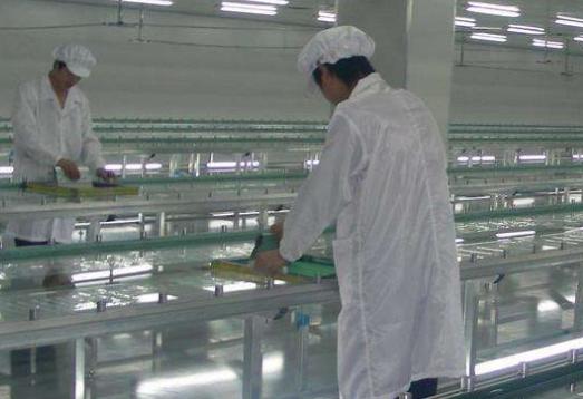 关于口罩厂净化车间清洁卫生管理的相关知识