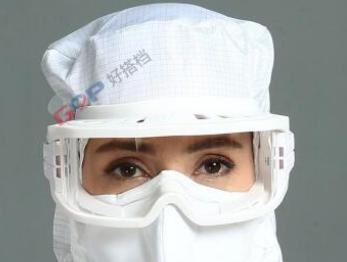 可灭菌眼罩的优势存在于哪些方面