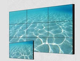 哪些因素会影响55寸液晶拼接屏的价格?