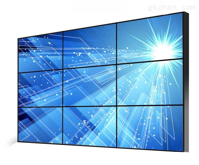 选择触摸液晶拼接屏的注意事项有哪些