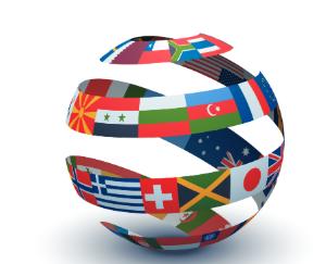 出国资料翻译公司所具有的优势都有哪些