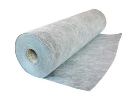 丙纶卷材生产厂家解析哪些因素影响丙纶卷材施工质量