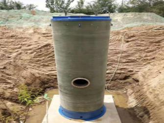 广州一体化泵站在城市排污排涝的重要性主要体现在哪些方面