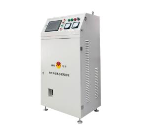 感应加热电源被广泛应用于哪些加工工艺中?