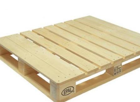 木托盘厂家介绍木托盘的几个类型