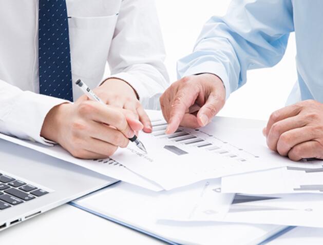 选择广州公司注册需要满足哪些条件?