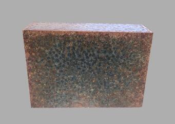 刚玉砖产品适合哪些类型的建筑物使用