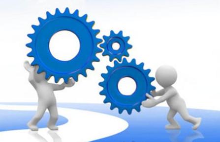 MES生产执行管理系统在哪些区域市场有应用