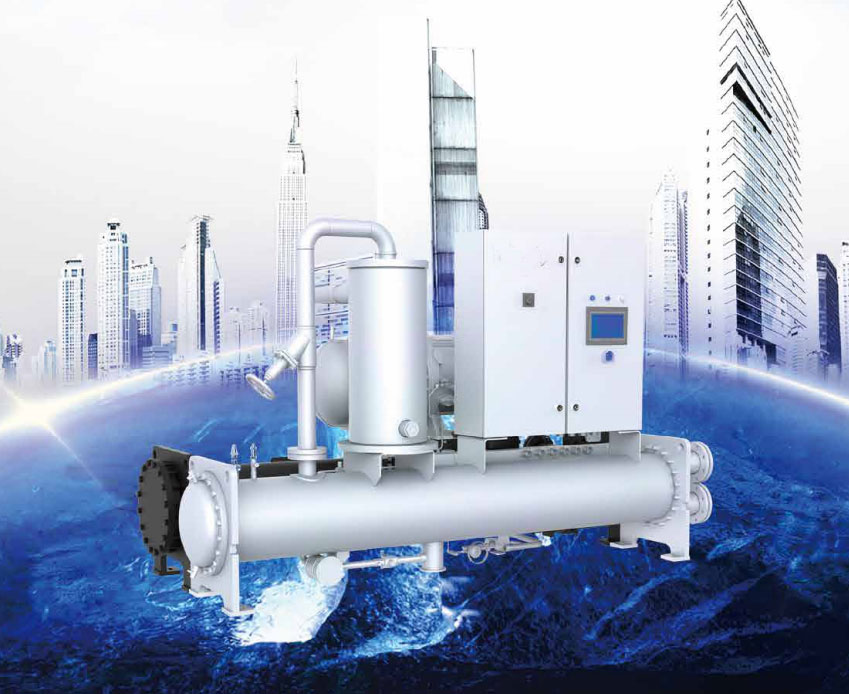 冻干机可以在哪些场合发挥作用