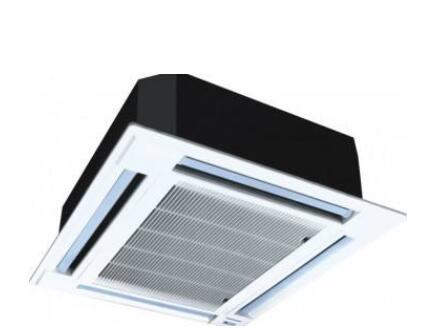 成都空调维修保养时常见的几大问题