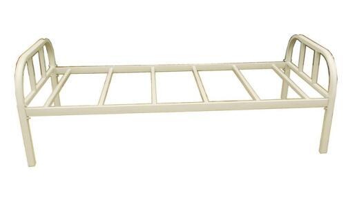 怎么选择合适的折叠床