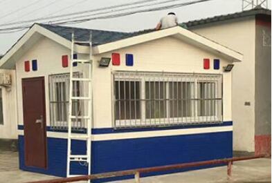 北京集装箱租赁公司提供的产品租赁类型有哪些