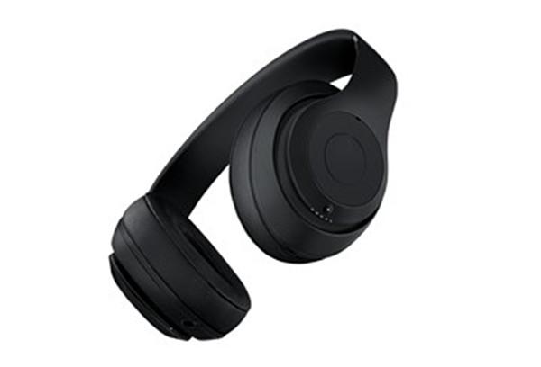 蓝牙耳机生产厂家在哪些方面做得很不错?