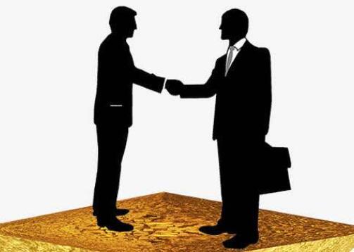 判断南宁企业代办机构品质要看哪些方面