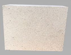 低导热三石砖值得信赖的原因