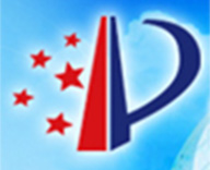 深圳万搏manbetx官网体育申请机构讲述欧洲万搏manbetx官网体育申请的好处有哪些?