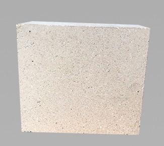 选择低导热三石砖可以从哪几个方面入手?