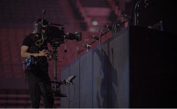 如何选择好的四川纪录片制作?