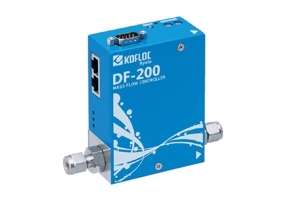 质量流量控制器的使用需要注意哪些细节?