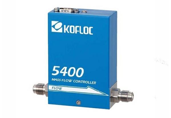 气体质量流量控制器的安装环镜需满足哪些条件