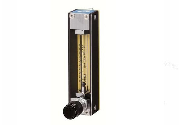 安装金属管浮子流量计需注意哪些事项