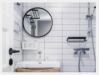 选购浴室五金挂件需要提前了解哪些信息