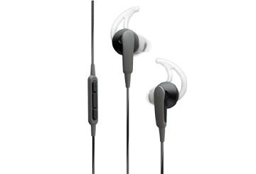 为什么商家愿意与蓝牙耳机生产厂家合作