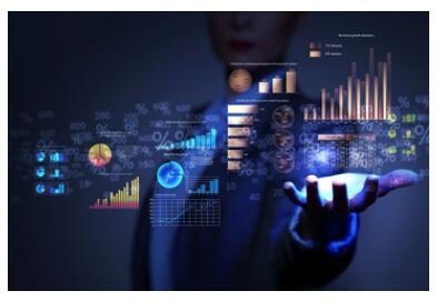 设备监控能够为企业提供哪些实际功能
