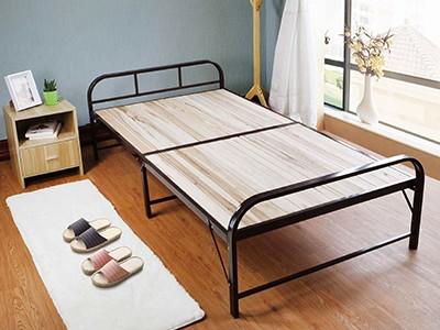 选购金属家具的小细节有哪些?