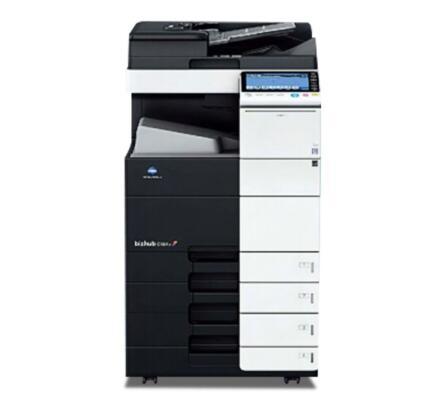 广州打印机租赁公司详解:为什么企业租打印机都喜欢用硒鼓?