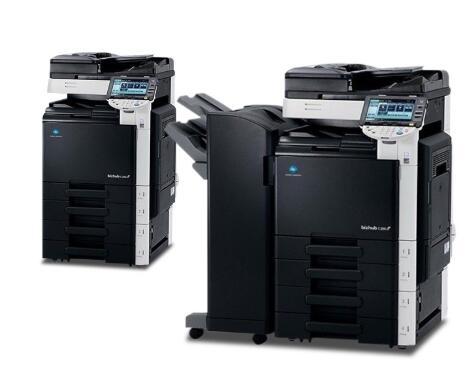 广州打印机租赁公司详解:针式打印机具有哪些突出优势