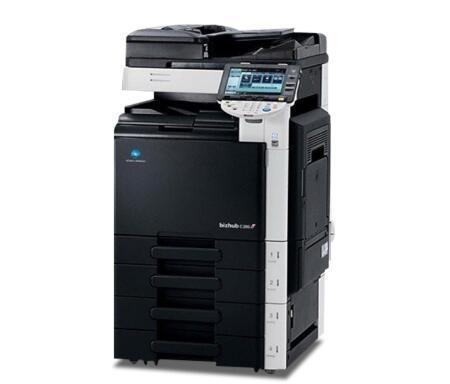 广州打印机租赁公司解说:针式打印机可用于打印哪些单据?