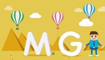 四川MG动画制作应该如何搭配色彩?