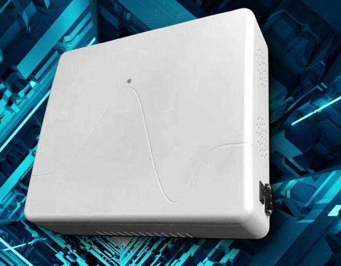 5G手机信号屏蔽器的产品特点是什么