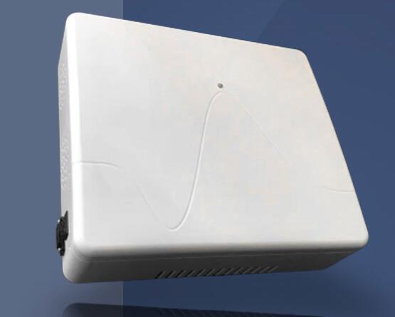 选购5G手机信号屏蔽器需要看哪些方面