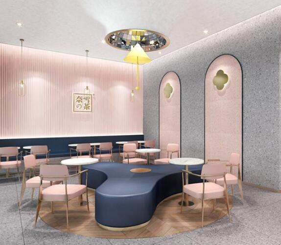深圳餐饮策划公司讲述餐饮策划的主要内容